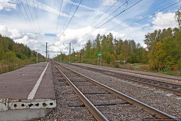 В Толочинском районе проводятся мероприятия, направленные на обеспечение безопасности на объектах железнодорожного транспорта