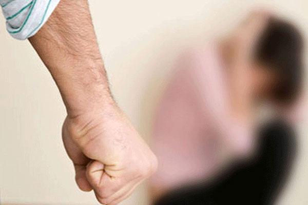 В отношении жителя Коханово возбуждено уголовное дело за избиение жены