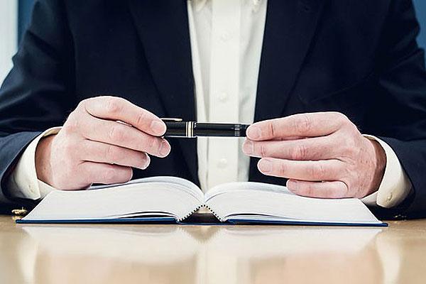 В Толочине судебные исполнители дадут бесплатные консультации