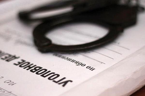 В Толочине предъявлено обвинение виновнику ДТП, в котором погиб водитель трактора