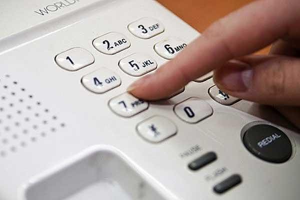 Прямую телефонную линию проведет начальник главного управления по образованию Витебского облисполкома