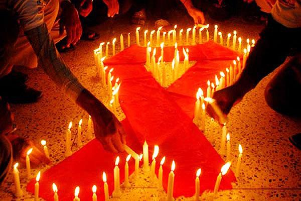 Толочинский район занимает второе место по распространенности ВИЧ-инфекции в Витебской области