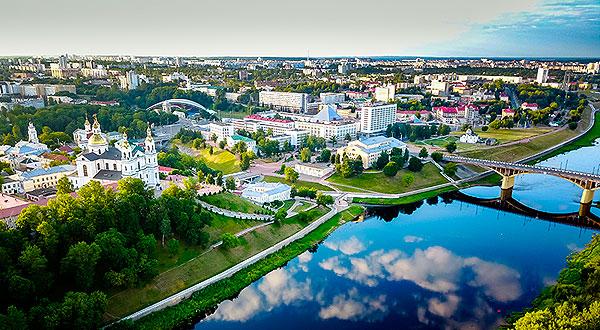 МТС выступил официальным партнером «Славянского базара в Витебске»