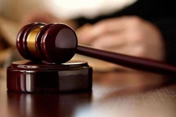 Приговор суда по факту серии краж из дачных домов оставлен в силе