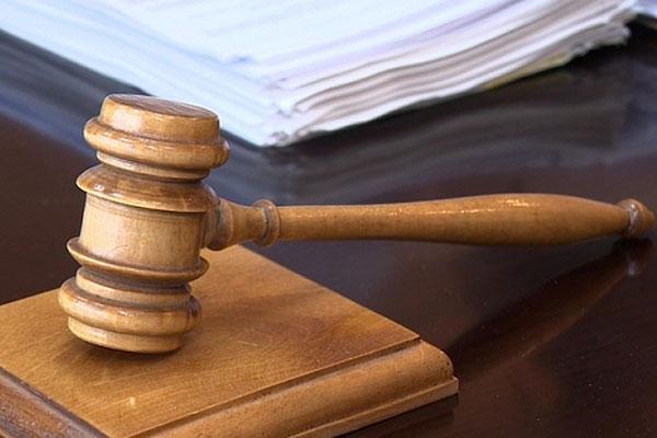 Виновник ДТП в Толочинском районе осужден к двум с половиной годам ограничения свободы