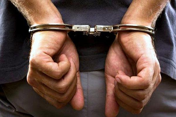 На пилораме в Толочинском районе задержан рабочий «под кайфом»