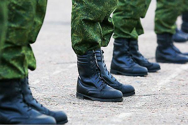 В Беларуси существенно изменились права и обязанности призывников