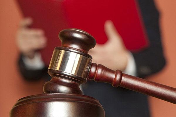 Жительница Толочинского района за присвоение ТМЦ приговорена к двум годам лишения свободы
