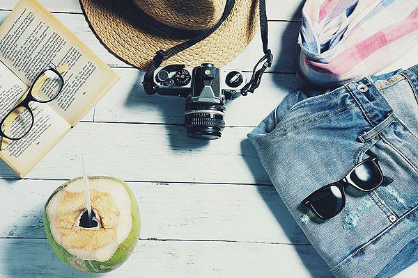 На экскурсию и отдых — с толочинским туристическим агентством