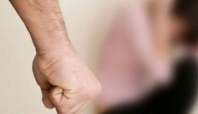 В Толочине мужчина в ходе ссоры до смерти избил бывшую жену