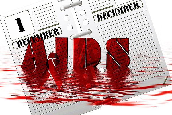 «Решающая роль сообществ» — тема Всемирного дня борьбы со СПИДом в 2019 году