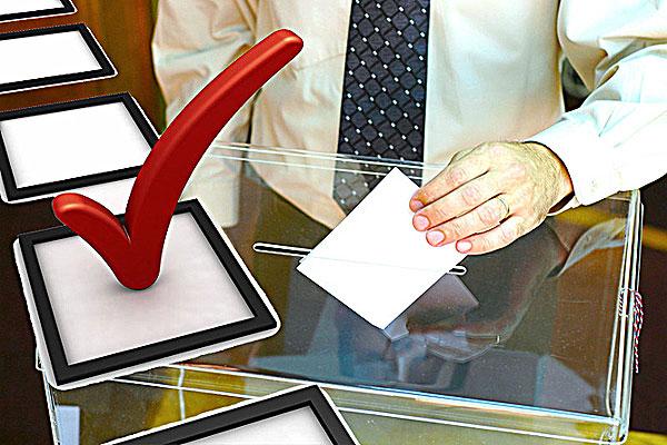 О результатах выборов депутата Палаты представителей Национального собрания Республики Беларусь седьмого созыва по Сенненскому избирательному округу №30