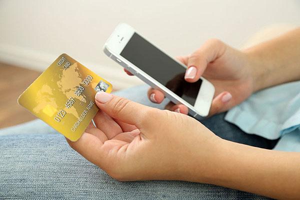 О несанкционированном доступе к банковским платежным карточкам и счетам и рекомендации по предотвращению преступлений