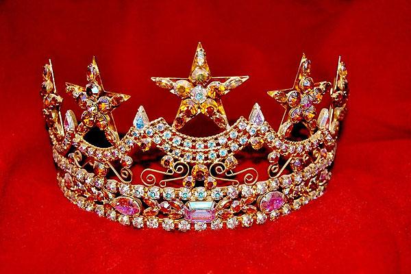 В Толочине пройдёт конкурс красоты