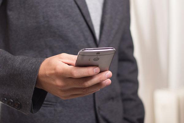 Как защитить свой мобильный телефон от мошенников