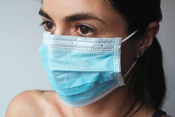 Ситуация с коронавирусом в Толочинском районе