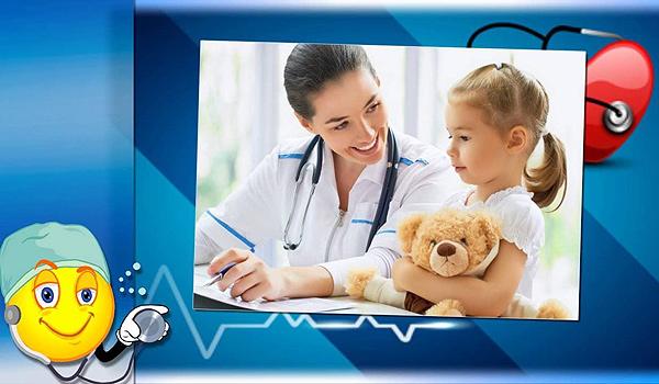 Жители Толочинского района смогут поздравить медиков в эфире телеканала «Беларусь 4 Витебск»