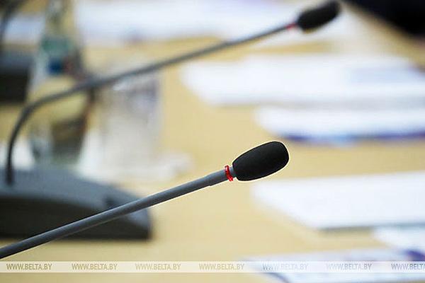 На Всебелорусском народном собрании Толочинский район представят семь делегатов