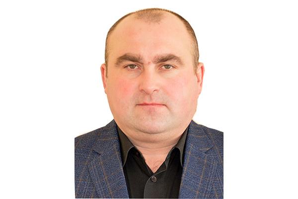 Слово делегату. Александр Сидорович: «Вклад в село окупается сторицей»