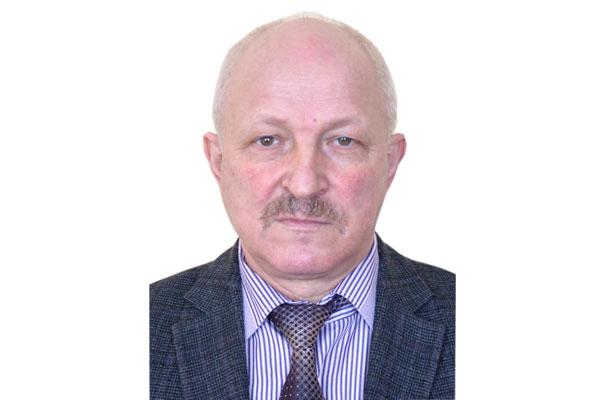 Слово делегату. Георгий Мурашко: «Одна из актуальных задач на ближайшее будущее — повышение эффективности местного управления и самоуправления»