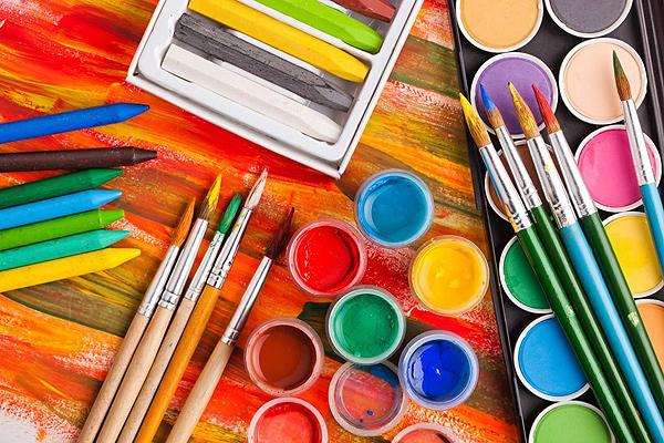 Объявлен конкурс детских рисунков на экологическую тематику