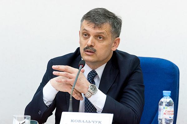 Приём граждан в Толочине проведёт Министр спорта и туризма Беларуси