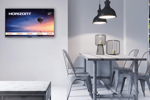 «Белтелеком» объявляет о начале продаж телевизоров в сервисных центрах компании с выгодной рассрочкой!